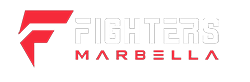 Fighters Marbella
